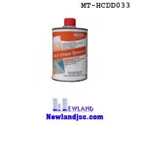 Dung-dich-loai-bo-cac-vet-ban-dau-mo-Oil-&-Grease-remover-MT-HCDD033
