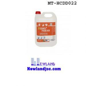 Dung-dich-polyme-goc-nuoc-hidrofab-ar-MT-HCDD022