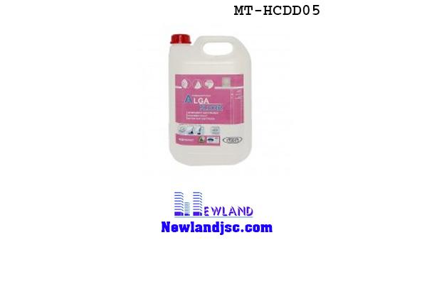 Dung-dich-ve-sinh-hang-ngay-Algafloor-MT-HCDD05