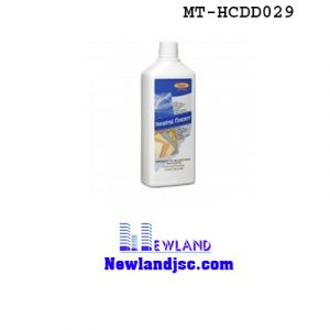 Dung-dich-ve-sinh-hang-ngay-neutral-cleaner-MT-HCDD029