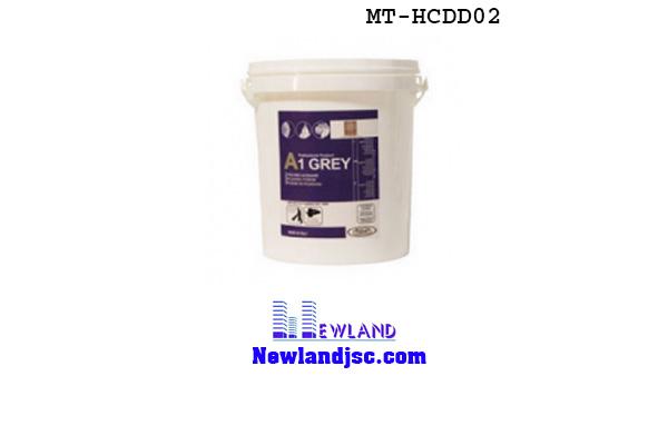 Hoa-chat-danh-bong-da-A1-grey-new-MT-HCDD02