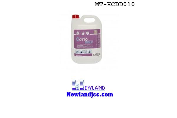 Hoa-chat-lam-sach-kiem-cottosolv-MT-HCDD010