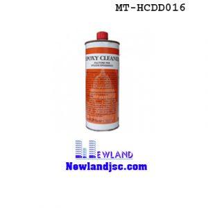 Hoa-chat-loai-bo-vet-keo-epoxy-cleaner-MT-HCDD016