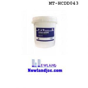 Kem-danh-bong-granite-starshine-MT-HCDD043