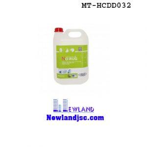 chat-tay-ri-sat-cho-da-Granite-No-Rug-MT-HCDD032