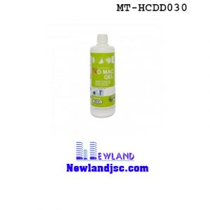 chat-tay-vet-ban-mau-No-Mac-Gel-MT-HCDD030
