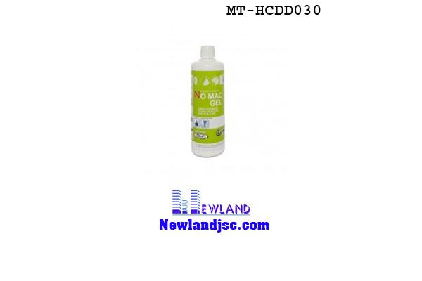 chat-tay-vet-ban-mau-No-Mac-Gel-MT-HCDD030