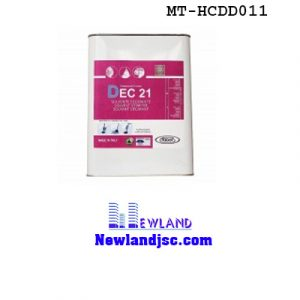 dung-dich-loai-bo-dung-moi-DEC-21-MT-HCDD011