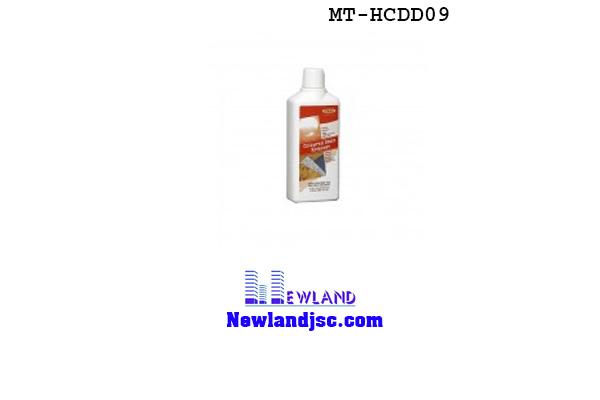 dung-dich-loai-bo-vet-o-mon-coloured-stain-remover-MT-HCDD09