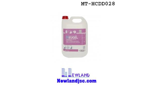 dung-dich-ve-sinh-hang-ngay-Neugel-MT-HCDD028