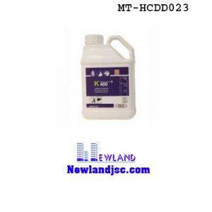 kem-danh-bong-da-goc-nuoc-k400-MT-HCDD023