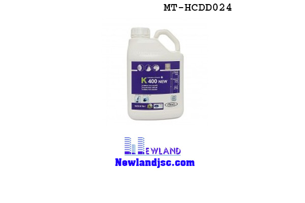 kem-danh-bong-da-goc-nuoc-k400-new-MT-HCDD024