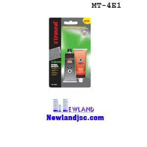 4-mins-Epoxy-keo-dan-da-da-nang-AB-MT-4E1