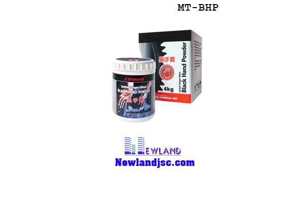 Bot-rua-tay-cong-nghiep-Black-Hand-Powder-MT-BHP