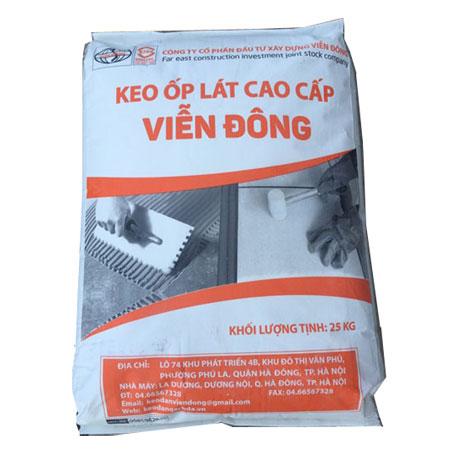 Dac-tinh-ky-thuat-keo-dan-gach-Vien-Dong.jpg
