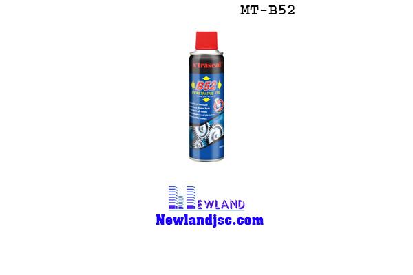 Dau-chong-ri-set-MT-B52