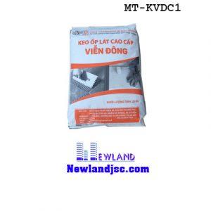 Keo-dan-gach-Vien-Dong-C1-MT-KVDC1