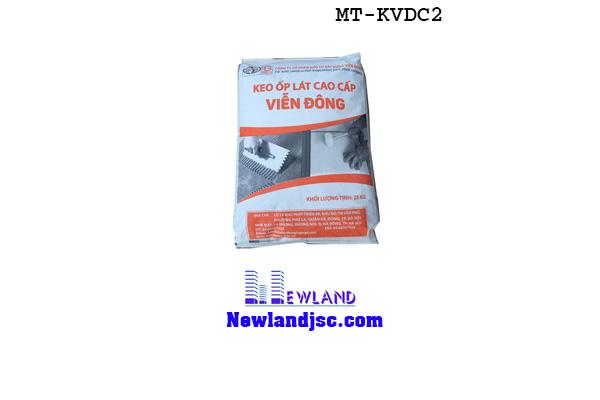 Keo-dan-gach-Vien-Dong-C2-MT-KVDC2
