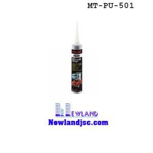 Keo-dan-kinh-o-to-auto-glass-MT-PU-501