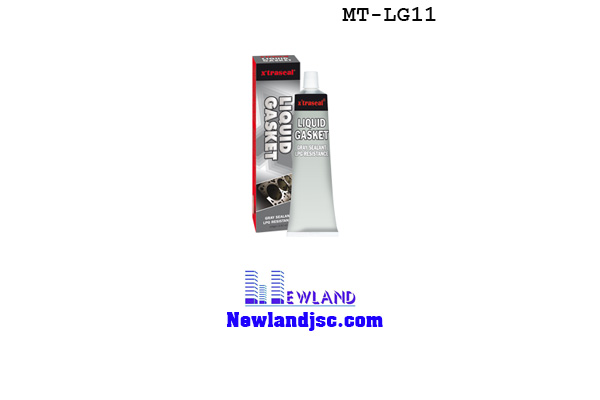 Keo-dan-ron-Liquid-Gasket-MT-LG11