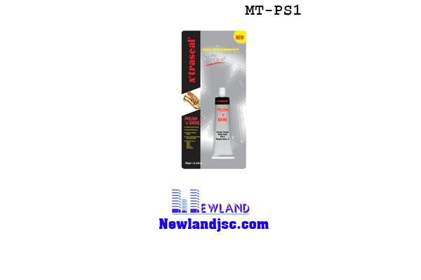 Keo-danh-bong-kim-loai-polish'n-shine-MT-PS1