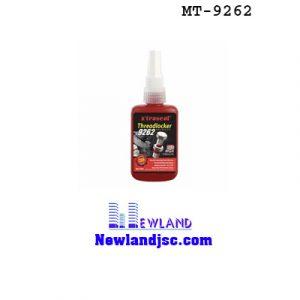 Keo-khoa-ren-threadlocker-MT-9262