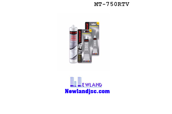 Keo-the-ron-chiu-nhiet-750-Grey-RTV-gasket-MT-750RTV
