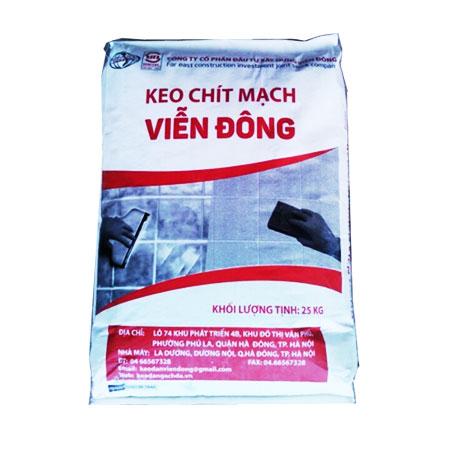 Thong-so-ky-thuat-keo-chit-mach-Vien-Dong