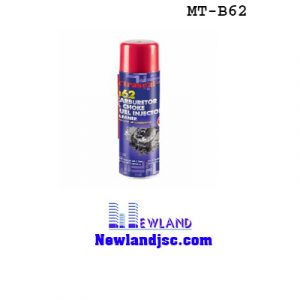 dau-ve-sinh-binh-xang-con-Carburetor-Cleaner-MT-B62