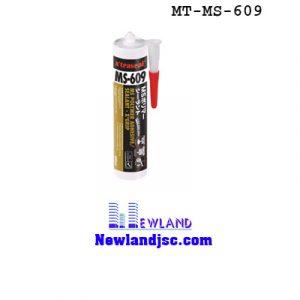 keo-dan-sieu-nang-MT-MS-609