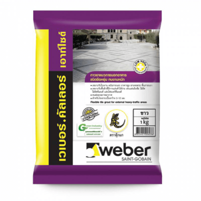 Những lưu ý khi sử dụng keo chà ròn webber-1