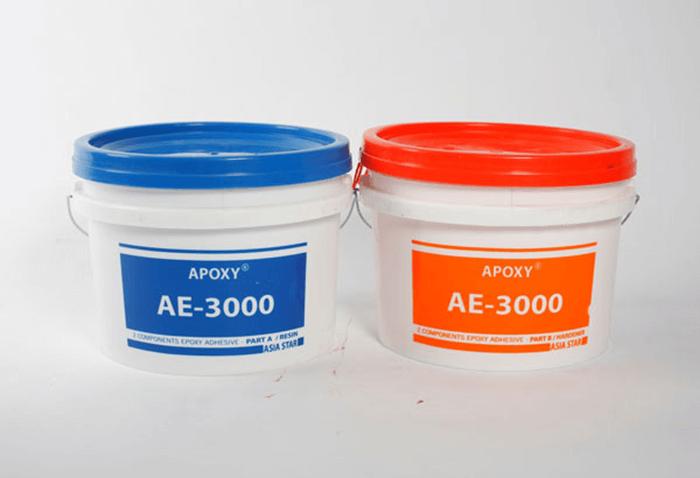 Những lý do khiến bạn nên lựa chọn keo dán gạch đá Epoxy -2
