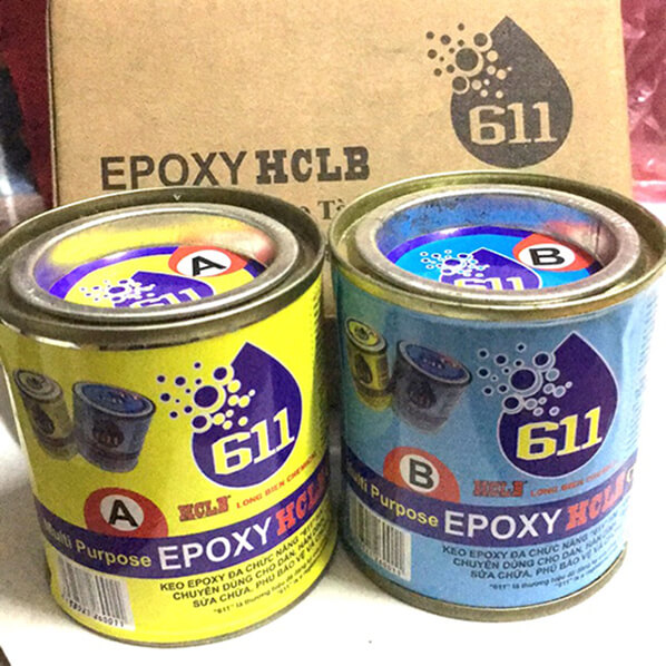 Tổng hợp những điều cần biết về keo dán đá epoxy-01