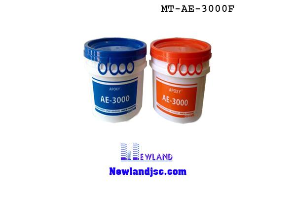 Tổng hợp những điều cần biết về keo dán đá epoxy-02