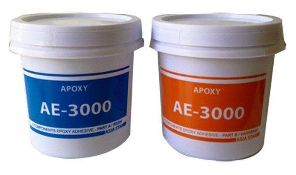 Tổng hợp những điều cần biết về keo dán đá epoxy-03