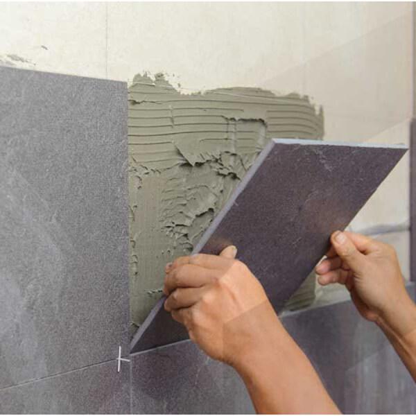 Tại sao nên sử dụng keo dán gạch ốp tường-04