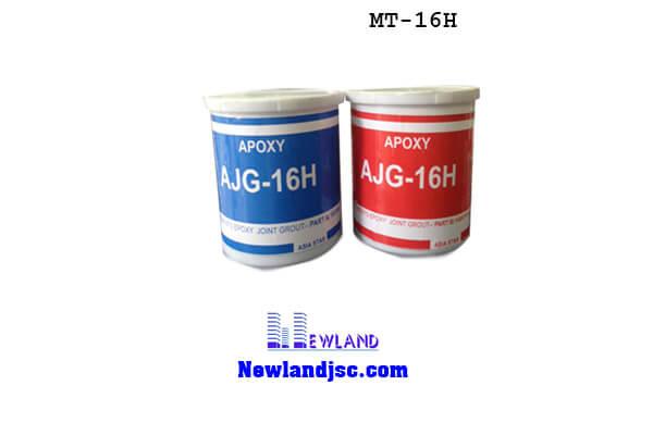 Ưu nhược điểm và cách sử dụng keo chít mạch epoxy-01