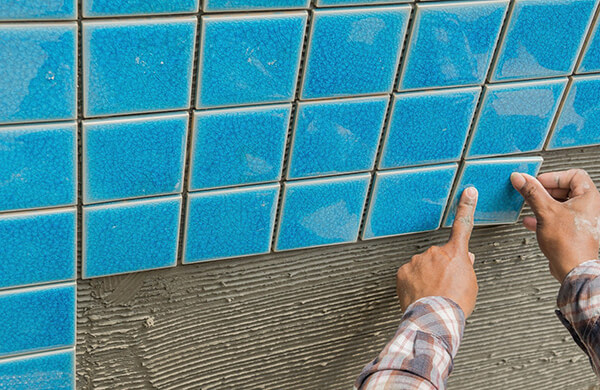 Giá keo dán gạch mosaic bao nhiêu-02